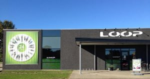 loop-ikast-2015